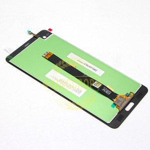 "Image 4 - การทดสอบใหม่สำหรับ5.7 ""HTC U ULtra LCDกรอบจอแสดงผลTouch Screen Digitizer Assembly ReplacementสำหรับHTC OceanหมายเหตุLCD"