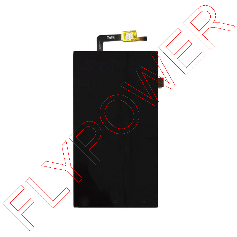 ФОТО Free Shipping For Micromax AQ5001 Canvas Juice 2 LCD Display + Touch Screen Panel For Micromax canvas juice 2 aq5001 lcd