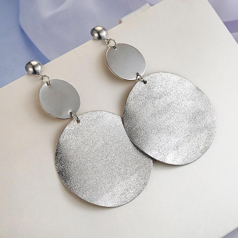 E0153 Silver
