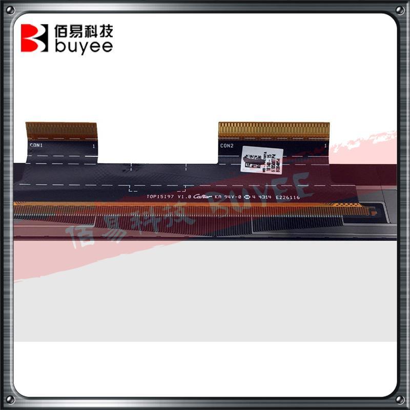 For ASUS TRANSFORMER BOOK FLIP TP500 (2)