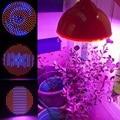 E27 40 w 50 w 80 w smd led planta crescer luzes hidroponia led crescer ------ oferta por tempo limitado
