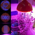 E27 40W 50W 80W SMD LED Plant Grow Lights Hydroponics LED Grow------Limited Time Offer