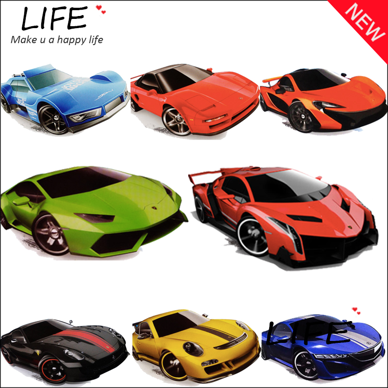 Diecast Toys Hot Wheels Html Autos Weblog