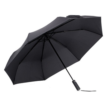 Automatic Umbrella With Quick-dry Technology
