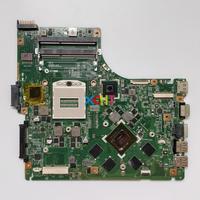 2g עבור מחשב נייד MS-14,921 VER: 1.0 14,921 w N14E-GL-A1 GTX760M 2G כרטיס מסך עבור Mainboard האם מחשב נייד מחשב נייד MSI CR40 GE40 (1)