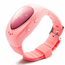 TURNMEON A6W Smart font b Watch b font For Kids Children Waterproof Lady SmartWatch For Woman