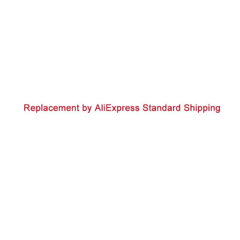 交換 AliExpress 標準による無料