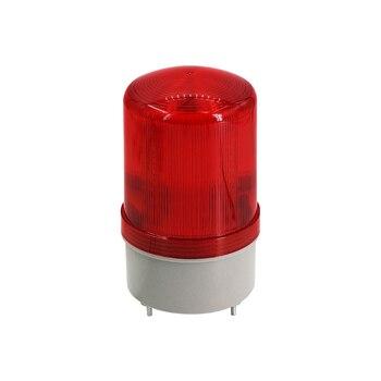 LPSECURITY-outdoor-LED-strobe-flashing-lamp-blinker-alar