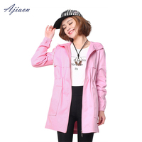 Direct Selling anti radiation women's windbreaker computer room and monitoring room electromagnetic radiation shielding coat