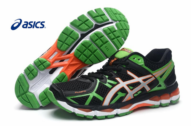aliexpress asics gel kayano