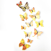 72pc-Beautiful-Butterflies-Wall-Stickers-For-Your-Home-5