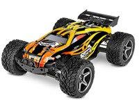 Weili 12404 1: 12 с приводом от двигателя Четыре диска Гоночный Автомобиль Дистанционное управление 2.4g беговых высокое Скорость автомобиля Drift Игр