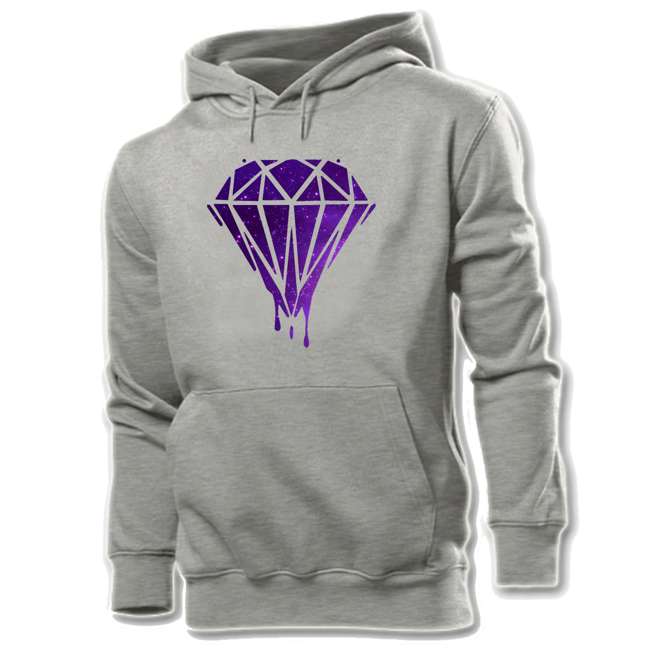 Compare Prices on Purple Hoodie- Online Shopping/Buy Low Price ...