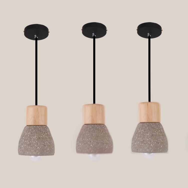 lampe design restaurant