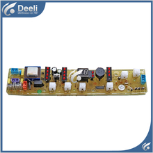 100% new for Midea washing machine board controller XQB52-996GE XQB55-997G XQB50-930 motherboard on sale