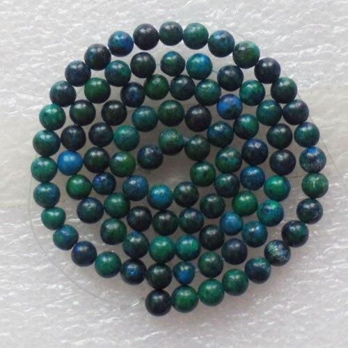(1 Strand/lot) Wholesale Seraphinite Round Loose Bead 15.5inch 8mm Free Shipping Fashion Jewelry ZJ132