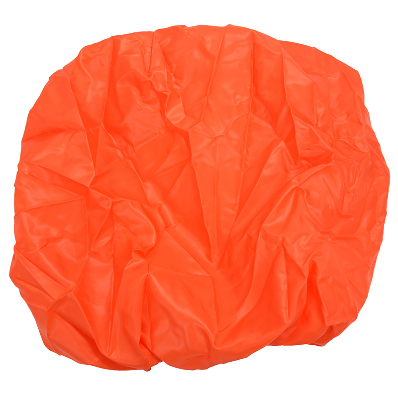 Durable Waterproof Bag Cover Water Resist Backpack Rain Cover