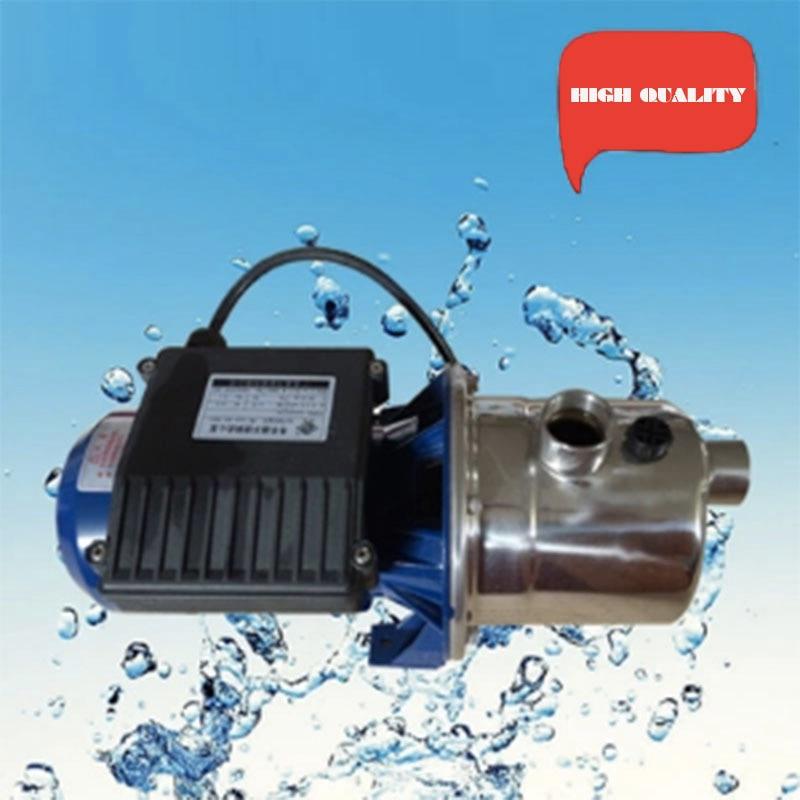 Type SZ090BD 220v 50hz stainless steel water jet pump price