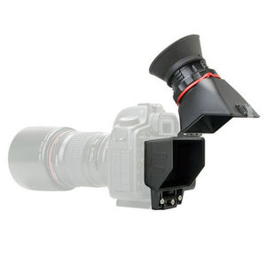 Image 1 - KAMERAR QV 1 LCD 뷰 파인더 Vie 파인더 CANON 5D Mark III II 6D 7D 60D 70D, Nikon D800 용 D800E D610 D600 D7200 D90 Genunie