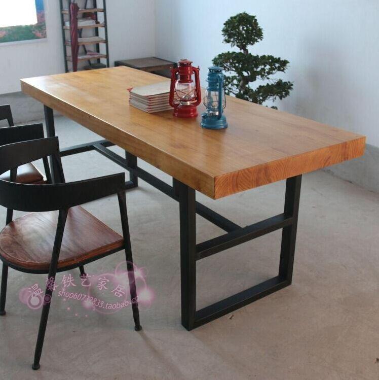 Como hacer un comedor de madera casa dise o casa dise o Como hacer un comedor