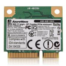 ASUS P53E AZUREWAVE BLUETOOTH DRIVERS FOR WINDOWS