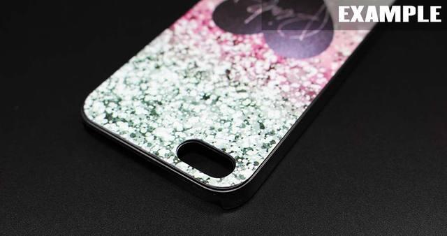 Breaking Bad Black Plastic Case Cover Shell for iPhone Apple 4 4s 5 5s SE 5c 6 6s 7 Plus