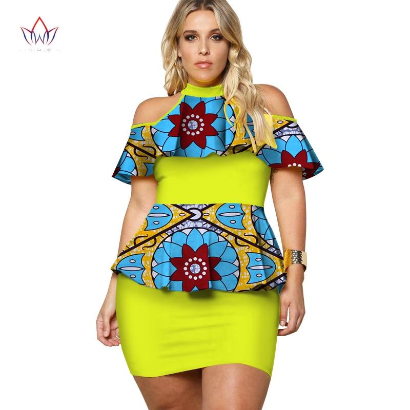 9 Africaine cou 15 10 Pour Tissu 4 7 Wy3168 2 Des 19 5 Vêtements 3 Imprimé O Prairies Pièce 14 Coton 18 Dashiki 16 Costumes Chic 2 8 Africain 1 12 Femmes Robes 6 11 qgx6CwA