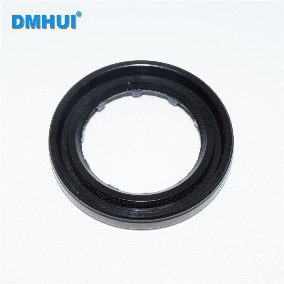 Масляное уплотнение высокого давления 28,56x42x5,5/28,56*42*5,5 BAKHDSN Тип NBR используется для насосов SAUER DANFOSS ISO 9001: 2008 28,56*42*5,5 мм