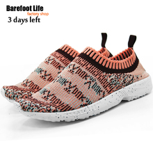 use comprter woven upper sport running walking shoes woman,soft comfortable breathable sneakers,zapatos.schuhes woman sneakers
