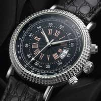 Reloj de pulsera YAZOLE 2019 para hombres, reloj deportivo de marca para hombres, relojes con fecha automática, reloj saat relogio masculino