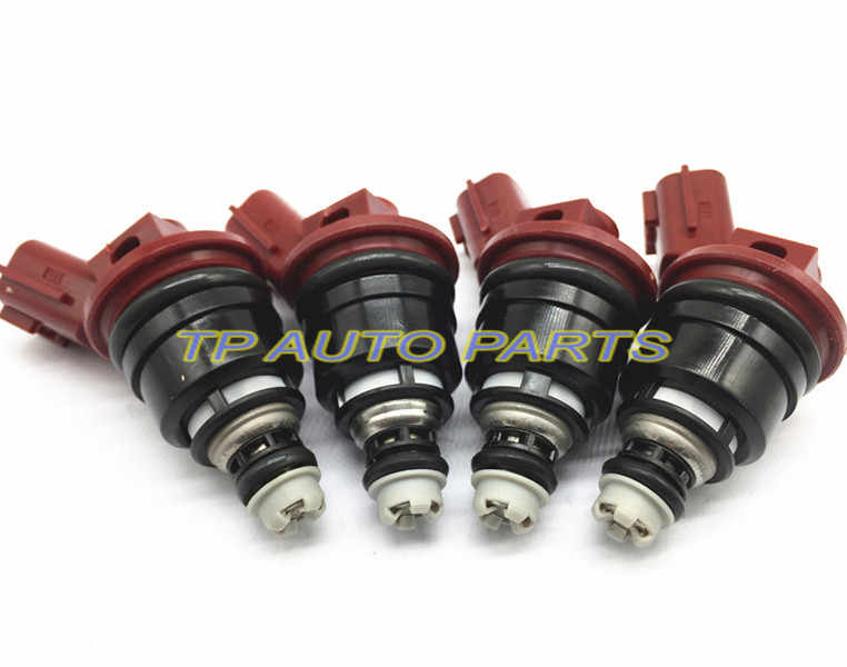 [Image: 4PCS-Fuel-Injector-Nozzle-For-Ni-ssan-Si...pg_q50.jpg]