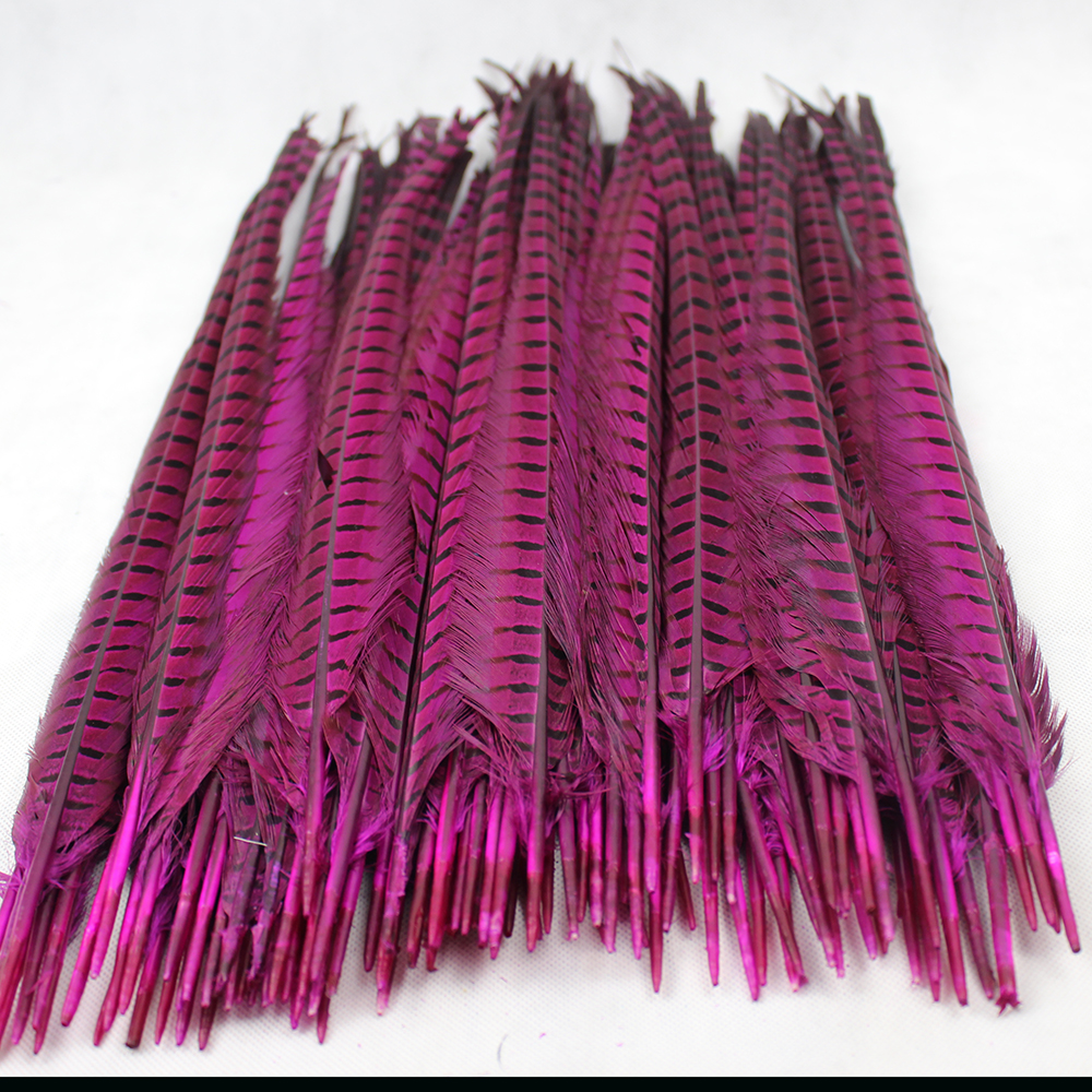 Жоғары сапалы табиғи раушан френасы - Өнер, қолөнер және тігін - фото 3