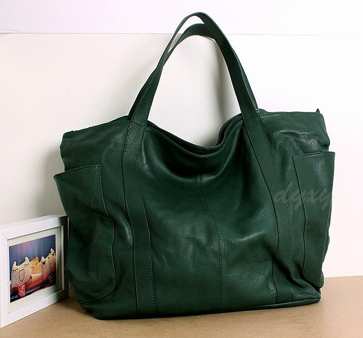 Бесплатная доставка Размер 40,5*56,5*20 Лидер продаж! Топ из натуральной кожи сумки женские дизайнерские оригинальные брендовые сумки мессендже
