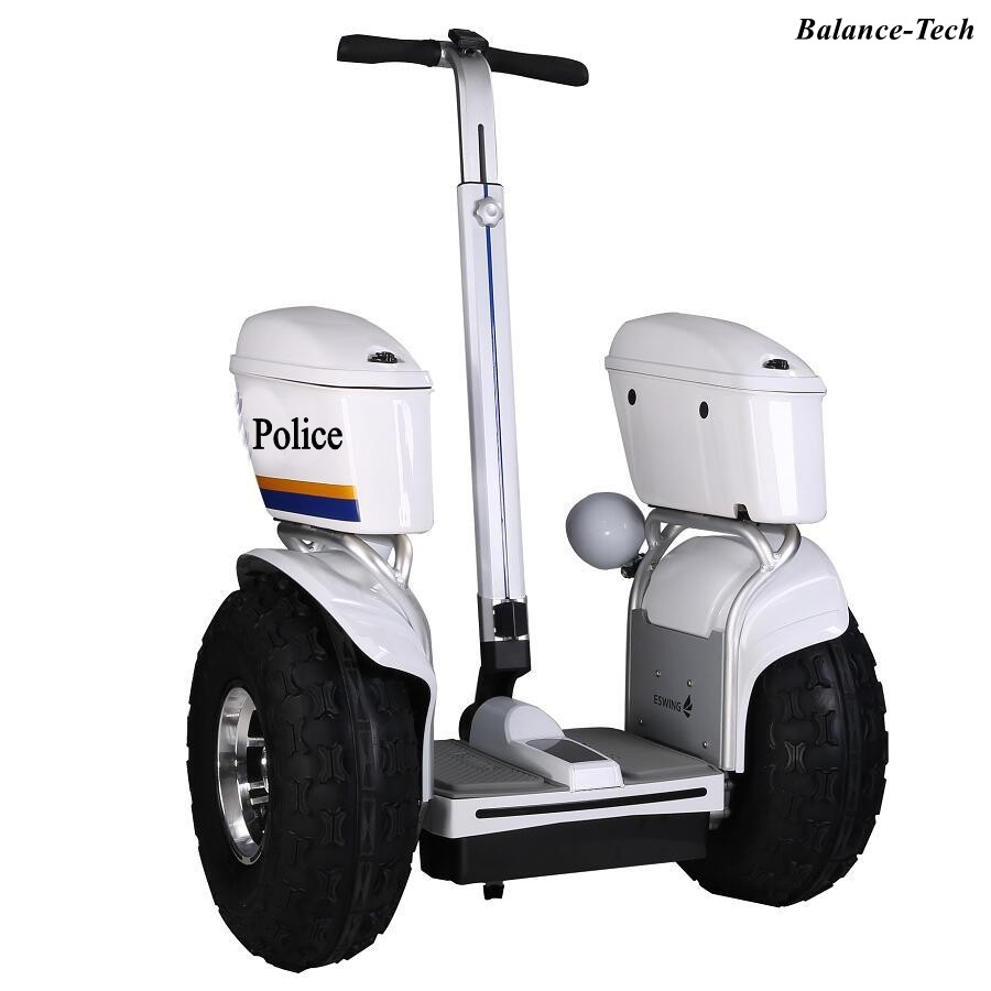 conew_no tax self balance scooters leg control cross country 2 wheel 2400w 19inch electric scooter 72v samsung battery hoverboard  (56)