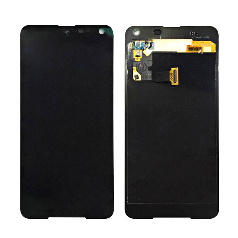 5.0 inch For Nokia Lumia 650 RM-1152 RM-1154 RM-1109 RM-1113 LCD Display Digitizer Touch Screen Panel Assembly Free Shipping5.0 inch For Nokia Lumia 650 RM-1152 RM-1154 RM-1109 RM-1113 LCD Display Digitizer Touch Screen Panel Assembly Free Shipping