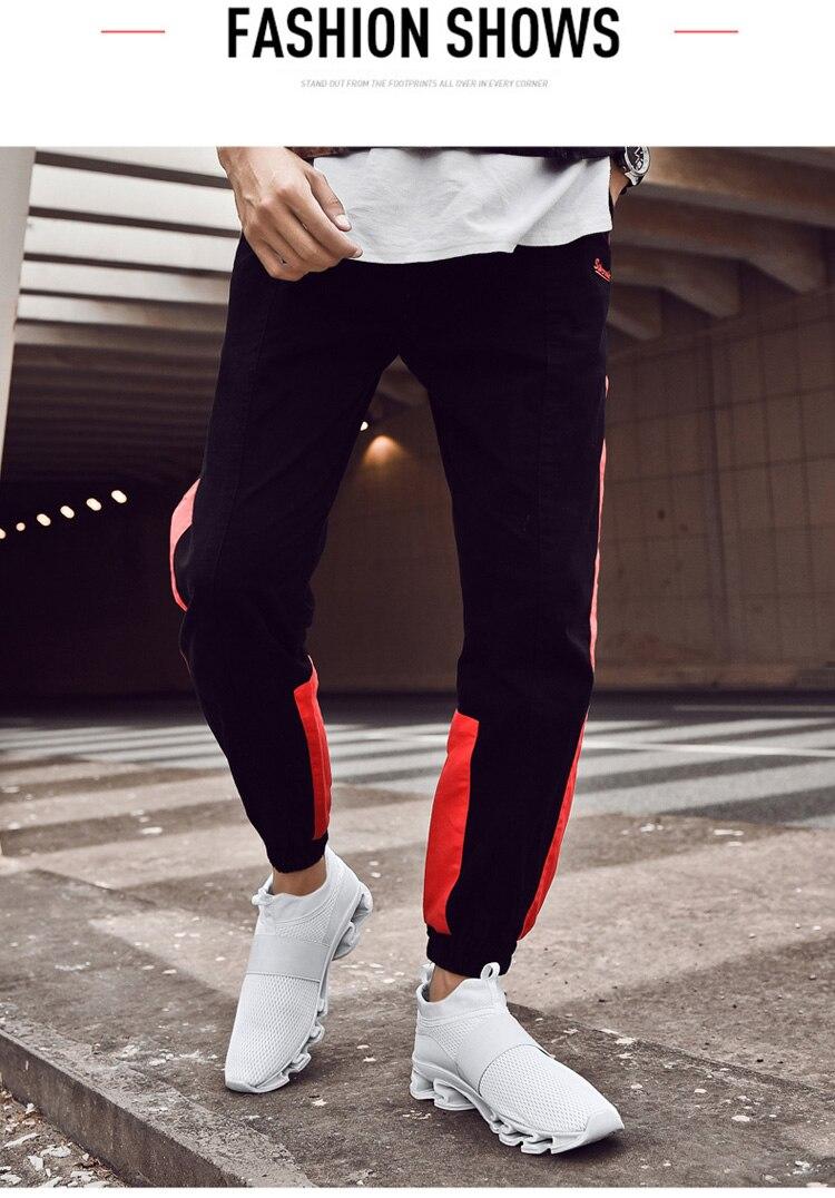 men sneakers (20)