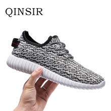 Men Casual Shoes Soft Breathable Fashion Sneakers Man Shoes Zapatos Hombre Sapatos  masculino Outdoor Summer Couple Shoes Flats