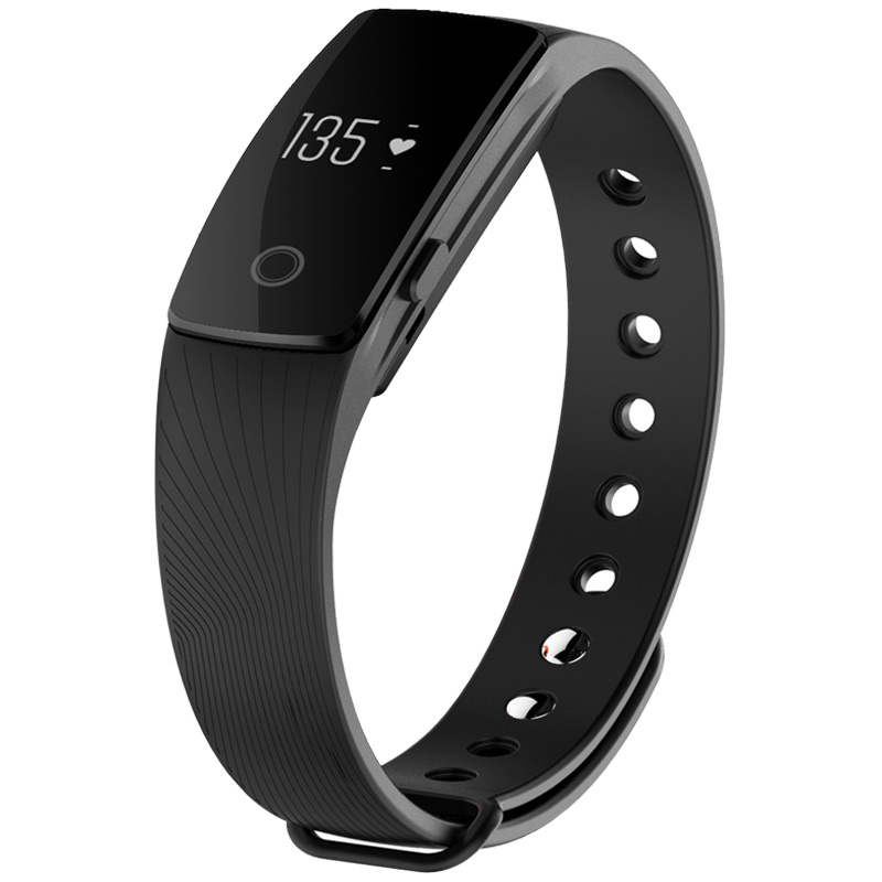 Bracelet Sport Pedometer Health Fitness font b Smart b font font b Watch b font Recorded