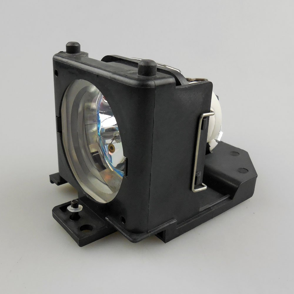 456-8064 Replacement Projector Lamp with Housing for DUKANE ImagePro 8064 456 231 replacement projector lamp with housing for dukane imagepro 8757