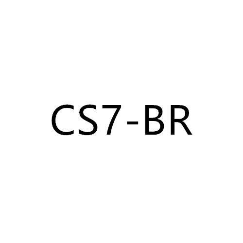 CS7 BR
