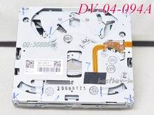 DVD loader DV-04-094A DV-04 Car DVD mechanism