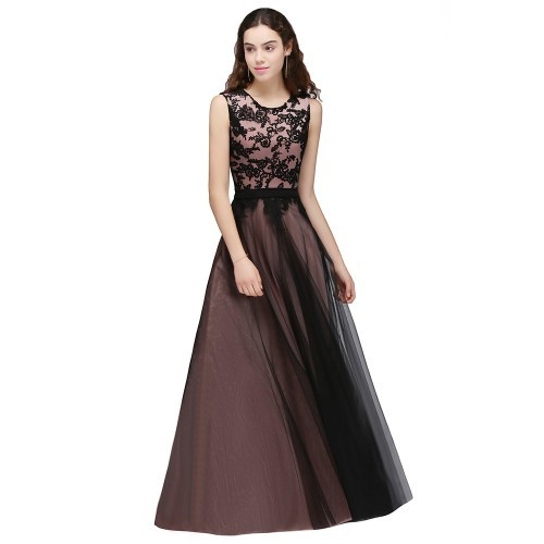 Cheap Party Dresses