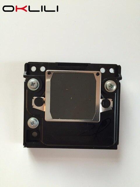 EPSON STYLUS PHOTO RX430 SCANNER WINDOWS 7 64BIT DRIVER DOWNLOAD
