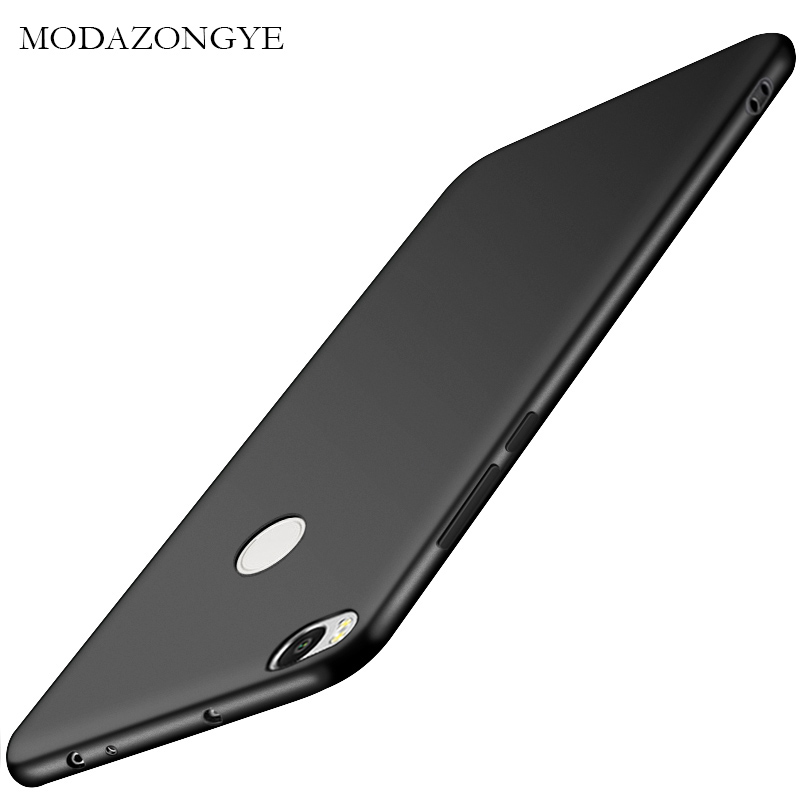 Xiaomi Mi Max 2 Case Xiaomi Mi Max 2 Case Cover 360 Full Protection Soft Silicone Phone Case Xiaomi Mi Max 2 MAX2 Back Cover