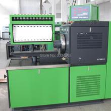 AM-EPS619 испытательный стенд для дизельного топливного насоса, испытательный стенд для дизельного насоса