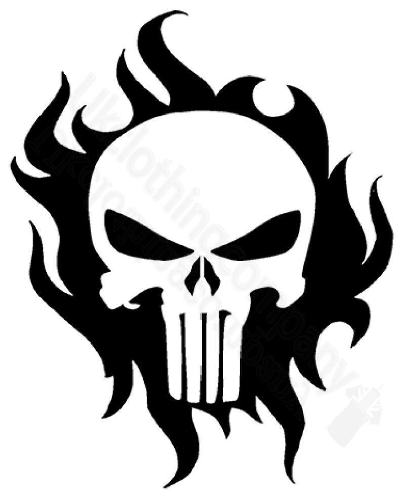 Men's Clothing Alert 2style Outerwear Zipper Pullover Dragon Rhapsody Of Fire Rock Black Hoodies Jacket Punk Hardrock Sweatshirt Fleece
