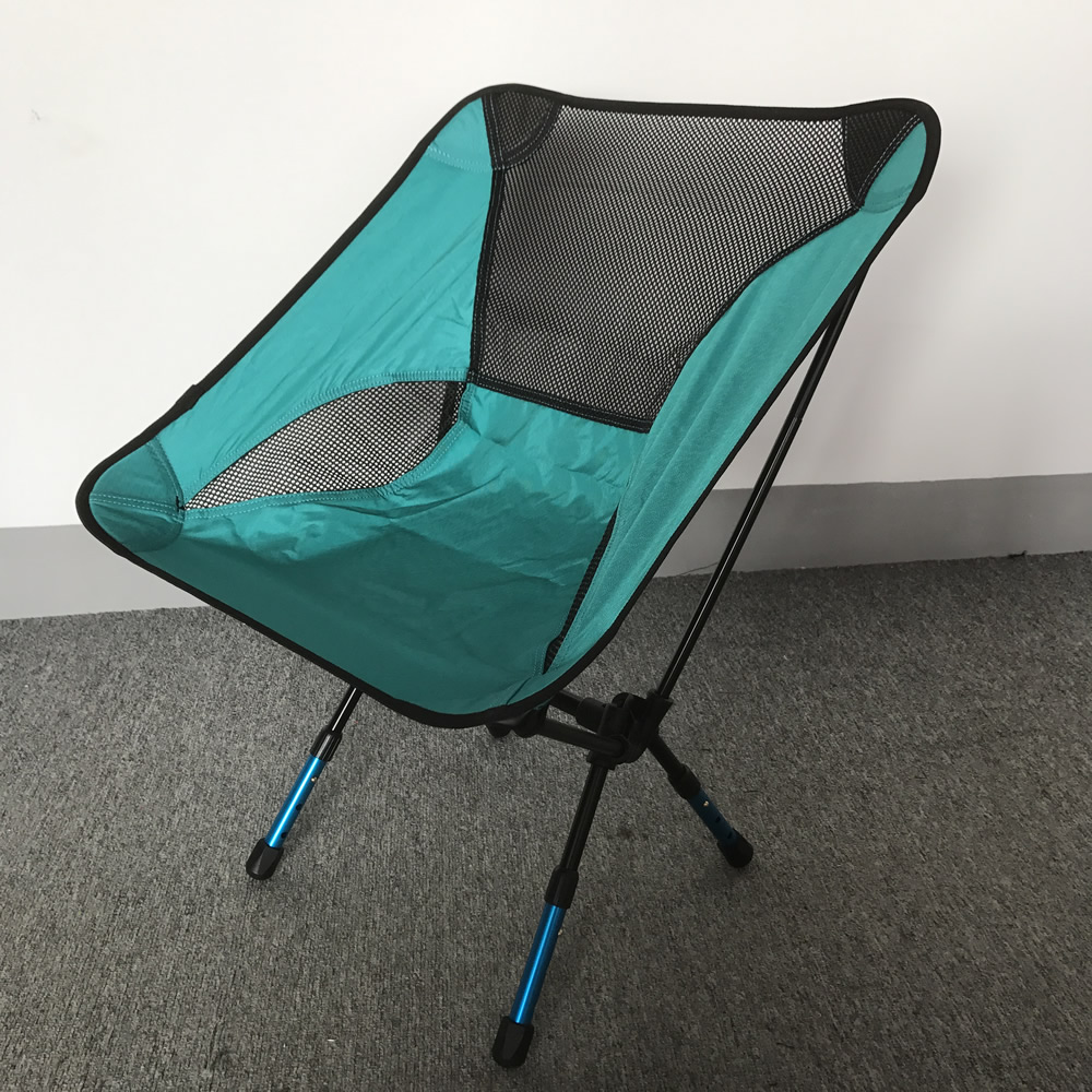 Folding Metal Outdoor Chairs