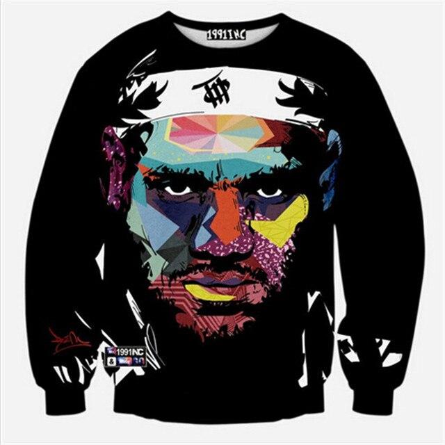 free shipping 2014 hot 3D hoodies for men/women/boy/gril Michael Jackson/Jordan/cat printed men's sweatshirt pullover