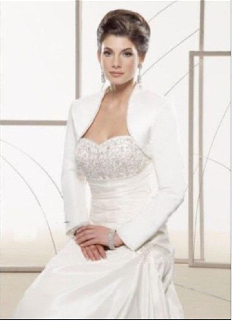 Coat For Wedding Dress | Wedding Gallery
