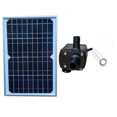 agua solar de filtro para piscina tubo 02